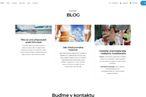https://www.webotvurci.cz/wp-content/uploads/2019/07/chlad5-300x200.png