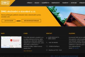 https://www.webotvurci.cz/wp-content/uploads/2019/07/dmg5-300x200.png