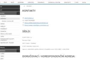 https://www.webotvurci.cz/wp-content/uploads/2019/07/elisen5-1-300x200.png