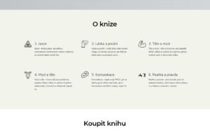 https://www.webotvurci.cz/wp-content/uploads/2019/07/nepo2-300x200.png