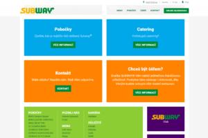 https://www.webotvurci.cz/wp-content/uploads/2019/07/subway2-300x200.png