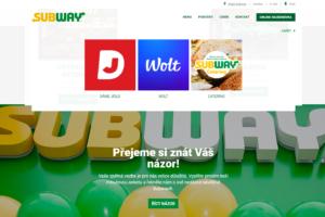 https://www.webotvurci.cz/wp-content/uploads/2019/07/subway5-300x200.png