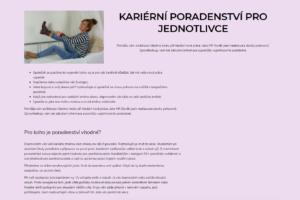 https://www.webotvurci.cz/wp-content/uploads/2019/07/usi2-300x200.png