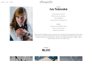 https://www.webotvurci.cz/wp-content/uploads/2019/07/usi4-300x200.png