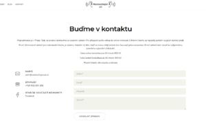https://www.webotvurci.cz/wp-content/uploads/2019/07/usi5-300x200.png