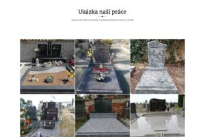 https://www.webotvurci.cz/wp-content/uploads/2020/02/urbanec2-300x200.png