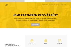 https://www.webotvurci.cz/wp-content/uploads/2020/08/frontman2-300x200.png