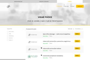 https://www.webotvurci.cz/wp-content/uploads/2020/08/frontman3-300x200.png