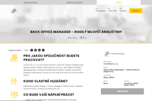 https://www.webotvurci.cz/wp-content/uploads/2020/08/frontman4-300x200.png