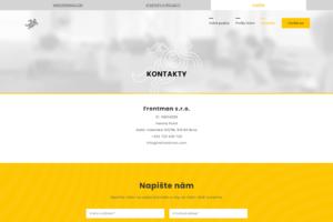 https://www.webotvurci.cz/wp-content/uploads/2020/08/frontman5-300x200.png