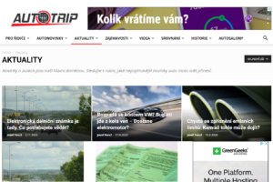 https://www.webotvurci.cz/wp-content/uploads/2020/11/auto2-kopie-300x200.png