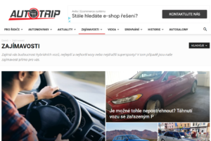 https://www.webotvurci.cz/wp-content/uploads/2020/11/auto3-kopie-300x200.png