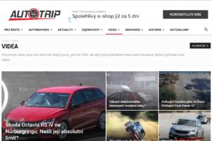 https://www.webotvurci.cz/wp-content/uploads/2020/11/auto4-kopie-300x200.png