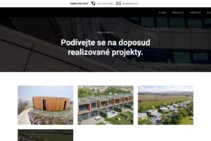 https://www.webotvurci.cz/wp-content/uploads/2020/11/dev1-300x200.png