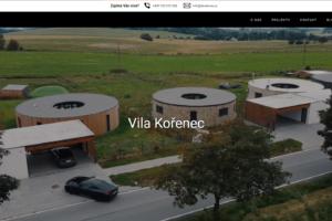 https://www.webotvurci.cz/wp-content/uploads/2020/11/dev2-300x200.png