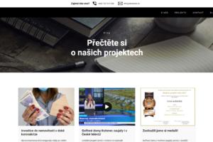https://www.webotvurci.cz/wp-content/uploads/2020/11/dev3-300x200.png