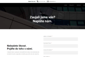 https://www.webotvurci.cz/wp-content/uploads/2020/11/dev4-300x200.png