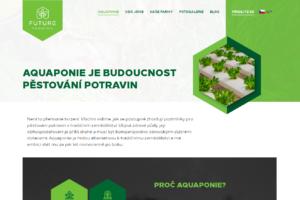 https://www.webotvurci.cz/wp-content/uploads/2020/11/future-300x200.png