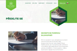 https://www.webotvurci.cz/wp-content/uploads/2020/11/future4-300x200.png