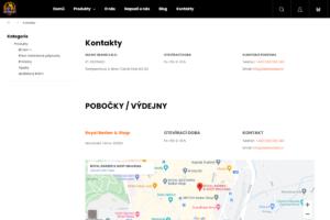 https://www.webotvurci.cz/wp-content/uploads/2020/11/obst4-300x200.png
