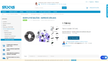 https://www.webotvurci.cz/wp-content/uploads/2020/11/stools3-350x200.png