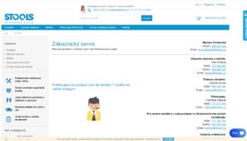 https://www.webotvurci.cz/wp-content/uploads/2020/11/stools4-350x200.png
