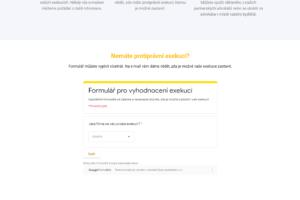 https://www.webotvurci.cz/wp-content/uploads/2021/01/exe2-300x200.png
