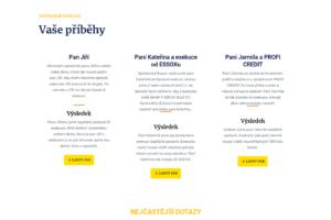 https://www.webotvurci.cz/wp-content/uploads/2021/01/exe3-300x200.png