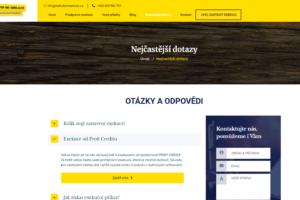 https://www.webotvurci.cz/wp-content/uploads/2021/01/exe5-300x200.png