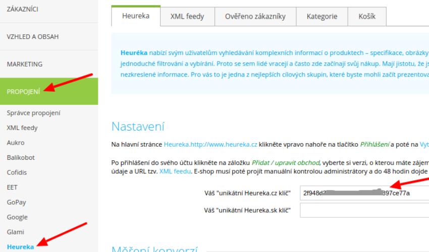 https://www.webotvurci.cz/wp-content/uploads/2021/04/17-shoptet-heureka-overeno-zakazniky-e1617796782160-850x500.png