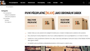 https://www.webotvurci.cz/wp-content/uploads/2021/06/pivo-1-350x200.png
