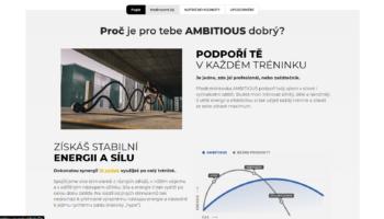 https://www.webotvurci.cz/wp-content/uploads/2021/08/gymio3-350x200.png