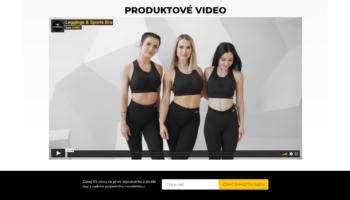 https://www.webotvurci.cz/wp-content/uploads/2021/08/gymio5-350x200.png