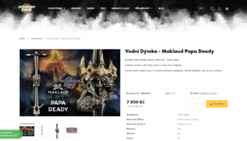 https://www.webotvurci.cz/wp-content/uploads/2021/08/hookah4-350x200.png