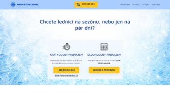 https://www.webotvurci.cz/wp-content/uploads/2021/08/lednice2-350x200.png