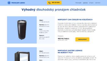 https://www.webotvurci.cz/wp-content/uploads/2021/08/lednice3-350x200.png