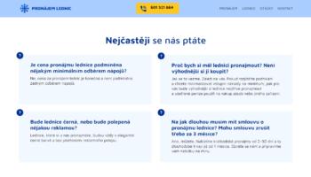https://www.webotvurci.cz/wp-content/uploads/2021/08/lednice4-350x200.png