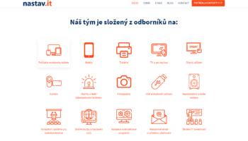 https://www.webotvurci.cz/wp-content/uploads/2021/08/nastav2-350x200.png