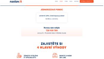 https://www.webotvurci.cz/wp-content/uploads/2021/08/nastav3-350x200.png