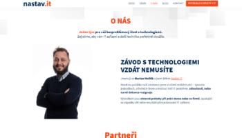 https://www.webotvurci.cz/wp-content/uploads/2021/08/nastav4-350x200.png