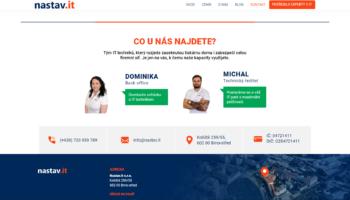 https://www.webotvurci.cz/wp-content/uploads/2021/08/nastav5-350x200.png