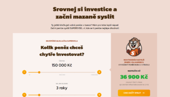 https://www.webotvurci.cz/wp-content/uploads/2021/08/sysel2-350x200.png