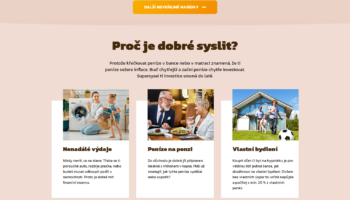 https://www.webotvurci.cz/wp-content/uploads/2021/08/sysel4-350x200.png