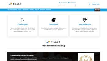 https://www.webotvurci.cz/wp-content/uploads/2021/08/tilagr4-350x200.png