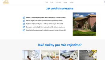 https://www.webotvurci.cz/wp-content/uploads/2021/08/top2-350x200.png