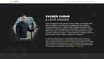 https://www.webotvurci.cz/wp-content/uploads/2021/08/vagner4-350x200.png