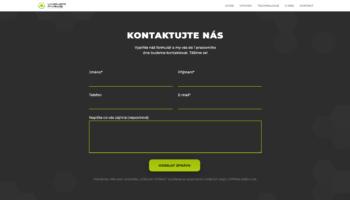 https://www.webotvurci.cz/wp-content/uploads/2021/08/vagner5-350x200.png