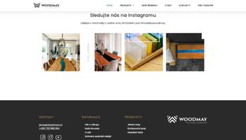 https://www.webotvurci.cz/wp-content/uploads/2021/08/wood3-350x200.png