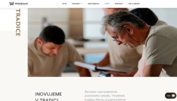 https://www.webotvurci.cz/wp-content/uploads/2021/08/wood4-350x200.png